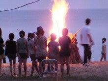 浄土宗災害復興福島事務所のブログ-20120727ふくスマ⑧