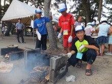 浄土宗災害復興福島事務所のブログ-20120727ふくスマ⑦