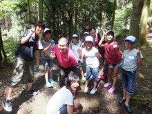 浄土宗災害復興福島事務所のブログ-20120723ふくスマ⑩