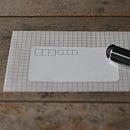 倉敷意匠計画室 凸版印刷 ラベルシール