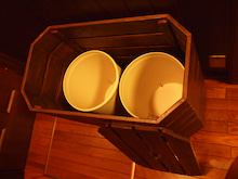 モコ木工の木工ブログ