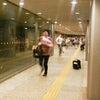 NHKへの画像