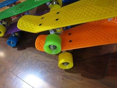 ESP TOKYO Blog