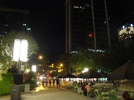 i Canada☆ベテランカウンセラーのいるバンクーバー無料現地留学エージェントのブログ-Aug 3'12 ⑦ i Canada