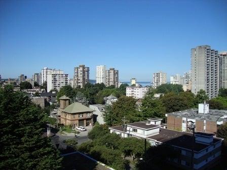 i Canada☆ベテランカウンセラーのいるバンクーバー無料現地留学エージェントのブログ-Aug 3'12 i Canada