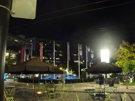 i Canada☆ベテランカウンセラーのいるバンクーバー無料現地留学エージェントのブログ-Aug 3'12 ⑥ i Canada