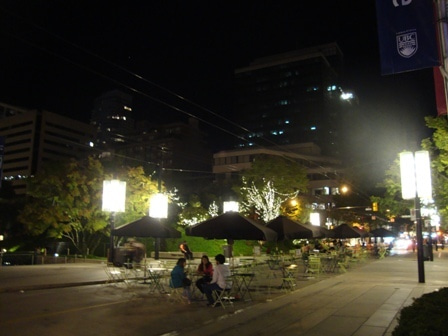 i Canada☆ベテランカウンセラーのいるバンクーバー無料現地留学エージェントのブログ-Aug 3'12 ④ i Canada