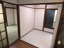 池袋の小さい不動産屋さん-日高荘・DK