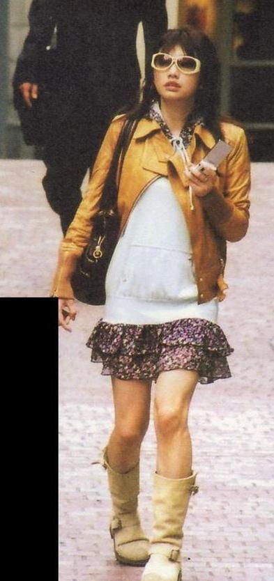 堺雅人_【画像】私服がダサすぎる有名人! | りーぼんの気ままな ...