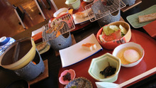 RueCafe☆おりょう店長の毎日-2012080408200000.jpg