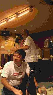 RueCafe☆おりょう店長の毎日-2012080513370001.jpg