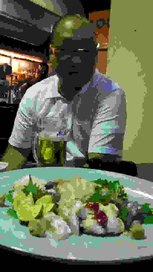 RueCafe☆おりょう店長の毎日-2012080513410000.jpg