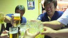 RueCafe☆おりょう店長の毎日-2012080318470000.jpg