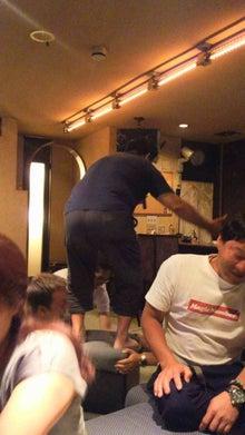 RueCafe☆おりょう店長の毎日-2012080513370000.jpg