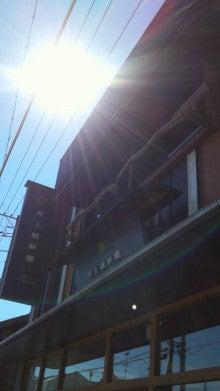 RueCafe☆おりょう店長の毎日-2012080513590000.jpg