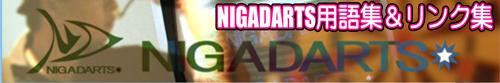 $NIGADARTS