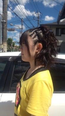 hairsoronsuzukiさんのブログ-120803_142222.jpg