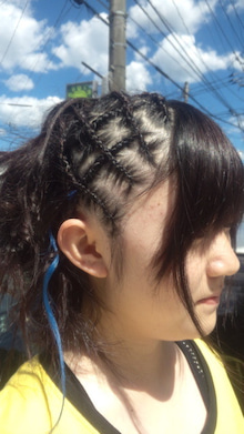hairsoronsuzukiさんのブログ-120803_142235.jpg