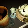 札幌市内カフェ巡りは…