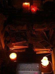 元イタリアン芸人商社マン!佐々木カルパッチョの『あの噂の…明るく楽しくなるブログ』-IMG_0539.jpg