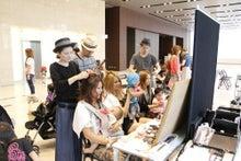 福岡で働く美容師角の「すみにおけない」ブログ