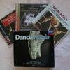 バレエのCDの画像