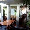【閉店】今度は自由が丘で人気のベーカリーカフェ『Jiyugaoka BAKE SHOP』が閉店!