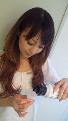 渡辺美奈代オフィシャルブログ「Minayo Land」powered byアメブロ-DCIM0703.JPG