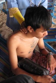 $In-pattaya2010
