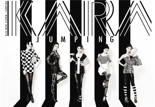 音楽時代 ~TO MUSIC WORLD~-jumpig