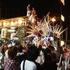 大蛇祭りの画像