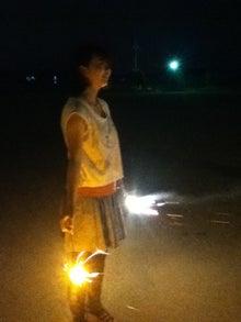 LAMPSTAFFのBLOGのブログ