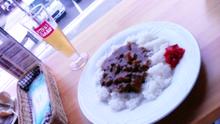 城崎温泉観光大使のブログ