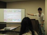 ◆◇国際支援を支援する学生団体『FAVLIC』のブログ◇◆-CMM05