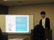 ◆◇国際支援を支援する学生団体『FAVLIC』のブログ◇◆-CMM07