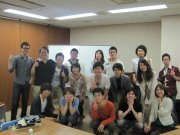 ◆◇国際支援を支援する学生団体『FAVLIC』のブログ◇◆-CMM13