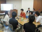 ◆◇国際支援を支援する学生団体『FAVLIC』のブログ◇◆-CMM16