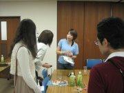 ◆◇国際支援を支援する学生団体『FAVLIC』のブログ◇◆-CMM15