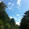 こんな素敵な時間、ずっと持ちたいよね☆」の画像