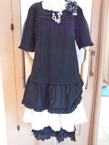 GATHER ☆ PINK HOUSEさんのブログ-DSC_0107.jpg