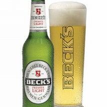 夏はビールだぁ( ´…