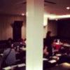 平日の8THEweekdayparty【LIVE】の画像
