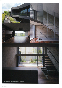 CCF STYLEというエコロジーな床下冷暖房システムを世に広める為に立ち上った一級建築士が全国展開するまでをドキュメントで綴るブログ-5