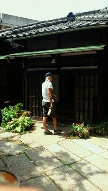 銀 専務のブログ-2012080915010000.jpg