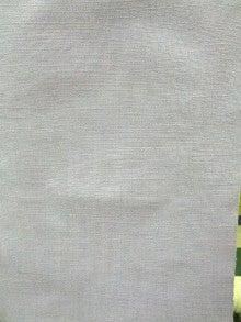 名古屋の三陽㈱ 『きものを通じて、いい会社へ』-1344486824911.jpg