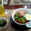 夙川グルメ 華茶(H…