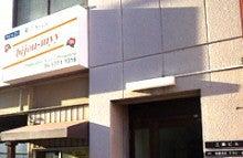 レンタルスタジオ☆studio bijou-myy のブログ