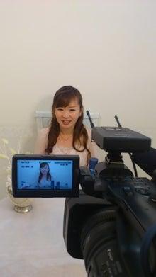 美肌と心のサロン ~ドクターリセラノーファンデーション城嶋杏香ブログ~-mini_120809_16410002.jpg