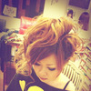 ‡YUKO CHAN‡の画像