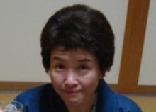 【神戸西】健康応援士ふみふみの 顔コリほぐし&体コリほぐし